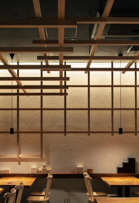 SOBA6_榊原節子建築研究所