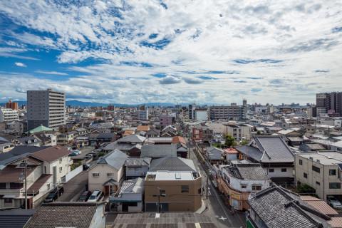 hirano1_sakakibara