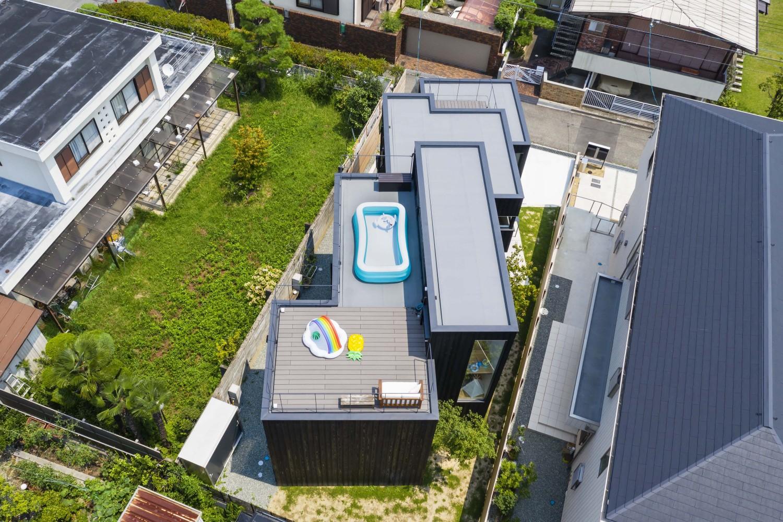 house_in_sakasegawa_02